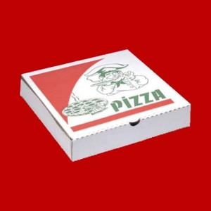 Кутия_пица_n