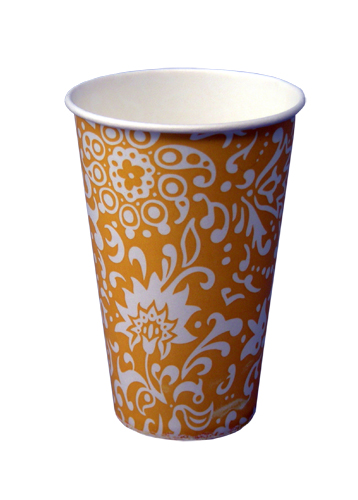 12OZ_cold_carton_cup