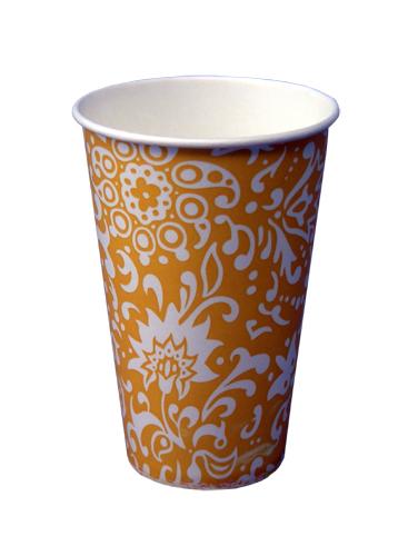 12OZ_cold_carton_cup