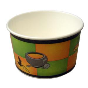 16OZ_Carton_soup