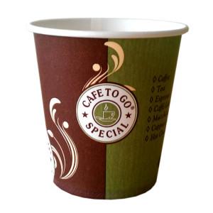 7OZ_carton_cup_n