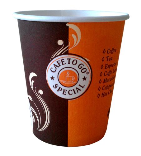 8OZ_carton_cup_n